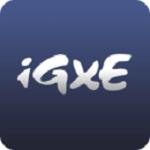 IGXE下载 2.6.0 安卓版