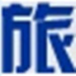 e旅行旅行社管理软件 1.4.0.0 官方版