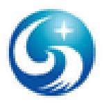 雷速问卷调查系统 7.10 官方最新版