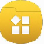 RES资源文件生成器 1.0.1 官方正式版