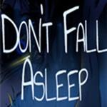 别睡着游戏 中文版 1.0
