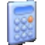 復利計算器 1.0 免費版