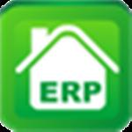 房管家ERP系统