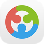 西培学堂app下载 2.37 安卓版