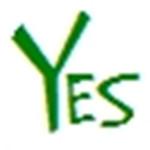 Yesss日历记事系统下载 1.4 免费版