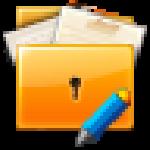99笔记下载 1.3.6 官方pc版