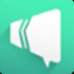BeTalk(協同辦公軟件) 3.1.0.0 免費版