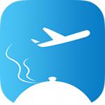 飞客茶馆app 7.14.0 安卓版