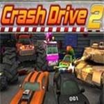 崩潰卡車2游戲下載 漢化版 1.0