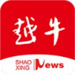 越牛新闻app下载 5.0 官方抢券抢红包版