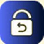 金稅盤密碼重置軟件下載 1.0.0.2 官方版