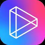 微视app下载领取红包 6.9.0.588 最新版