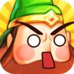 大国战手游下载 1.0.0 安卓版