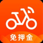 摩拜单车app下载 8.30.0 最新安卓版