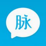 微脉圈app下载 1.6.4 安卓版