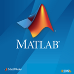 matlabr2019b中文破解版64位 9.7.0.1190202 免费版