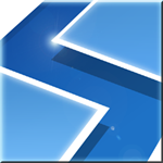 SETUNA2下载 2.21.0 中文版