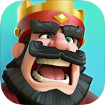 部落冲突皇室战争破解版下载 3.2.1 无限钻石腾讯版