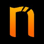 Netsparker Pro下载(Web漏洞扫描工具) 5.8.1 绿色版