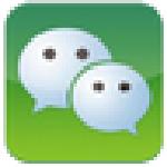 微信远程授权 1.0 免费版