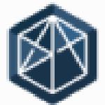 DJI Assistant 2 For Phantom(大疆Phantom调参软件) 2.0.8 中文版