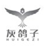 灰鸽子远程控制软件破解版 2020 官方免费版 1.0