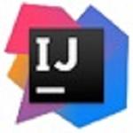 intellij idea下载破解版 2020.1 附安装教程