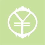 微销记账官方下载 0.0.3 电脑版