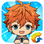 偶像梦幻祭1游戏下载 2.0.9 官方版