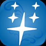 華瑞e家保險app下載(保險展業平臺) 2.1.4 官方版