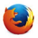 Firefox浏览器官方下载 78.0.1 正式版