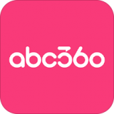 abc360少兒英語手機版 2.3.4 安卓版