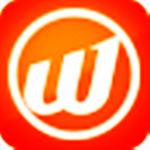 维护大师网吧服务器端下载 2020.7.8.1 官方版