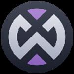 Waveform Pro 11下载(音乐制作软件) 11.0.26 中文版