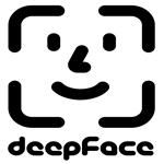 DeepFaceLab中文版下載 25.03.2020 漢化增強版
