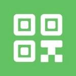 FQ二维码app下载免费版 1.0 苹果版