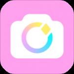 美顏相機最新版本下載安裝2020 9.4.10 安卓免費版