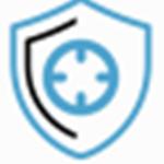 PC Privacy Shield 2020下载(电脑隐私保护软件) 4.5.3.0 电脑版