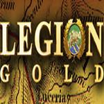 古羅馬軍團黃金加強版 破解版 1.0