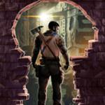 逃离神秘室游戏 2.9 最新手机版