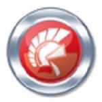 桌面股票精灵 5.2 免费版