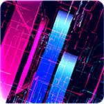 neoline壁纸app 1.0 安卓版