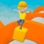滑动堆叠手游下载免费版 0.1 破解版