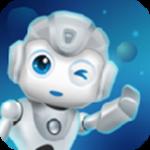 controlrobots下载(悟空机器人集控软件) 2.0.1 官方版