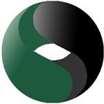 md5效验工具(hash)软件下载 2.0.0.8 官方版