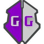 gg修改器下载安装中文版 98.6 安卓版