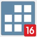 Stata软件下载 16.0 中文破解版