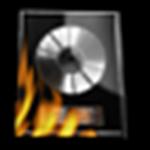 音乐创作伴侣_TuneSmith 5.5.1.0 官方版