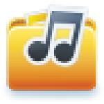 音乐文件管理(Tags 2 Folders) 1.0.5 官方免费版