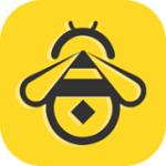 蜂赏 1.12.0 安卓版